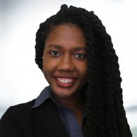 Jolena Jeffrey Washington, DC Attorney
